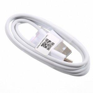 Xiaomi USB Type-C Cable White