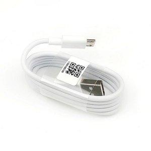 Xiaomi Micro USB Cable White