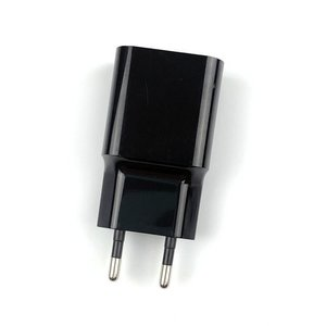 Xiaomi USB Charger 5V/2A Black