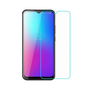 Blackview A70 Tempered Glass Screen Protector