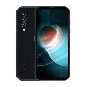 Blackview BL6000 Pro 5G 8GB/256GB Black