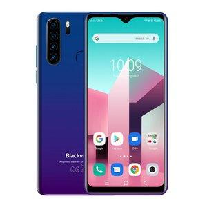 Blackview A80 Plus 4GB/64GB Blue