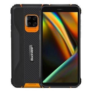 Blackview BV5100 4GB/64GB Orange
