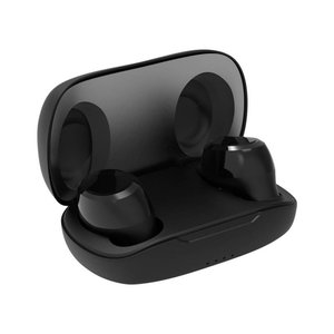 Blackview AirBuds 1 True Wireless Stereo Earbuds Black