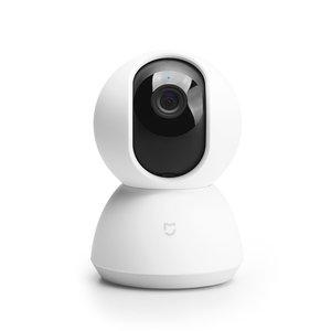 Xiaomi Mi 360° Home Security Camera 1080p White