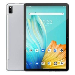 Blackview Tab 10 4G 4GB/64GB Silver