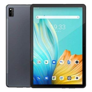 Blackview Tab 10 4G 4GB/64GB Grey