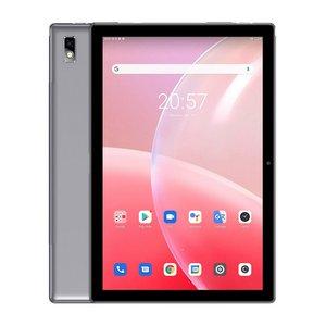 Blackview Tab 9 4G 4GB/64GB Grey