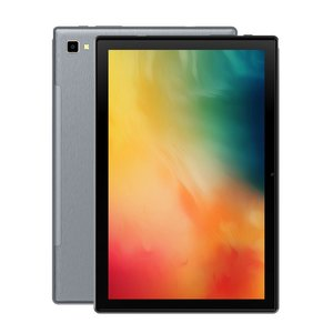 Blackview Tab 8 4G 4GB/64GB Grey
