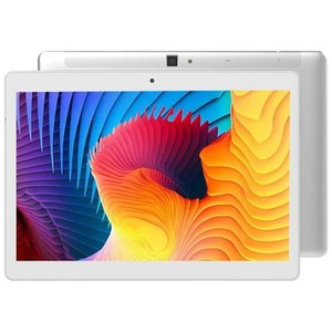 Alldocube M5X Pro 4G 4GB/128GB Silver