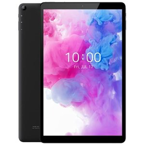 Alldocube iPlay 20 Pro 4G 6GB/128GB Black
