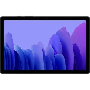Samsung Galaxy Tab A7 3GB/32GB Grey