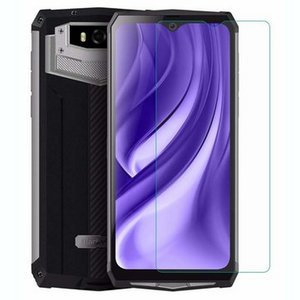 Blackview BV9100 Tempered Glass Screen Protector