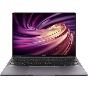 Huawei MateBook X Pro 2020 16GB/1000GB Grey