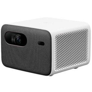 Xiaomi Mi Smart Projector 2 Pro White