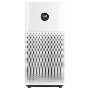 Xiaomi Mi Air Purifier 3H White