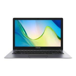 Chuwi HeroBook Pro 8GB/256GB Grey