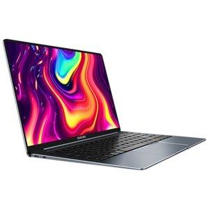 Chuwi LapBook Pro 8GB/256GB Grey