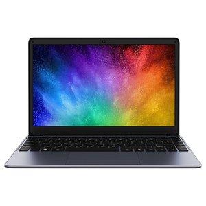 Chuwi HeroBook 4GB/64GB Grey