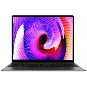 Chuwi CoreBook Pro 8GB/256GB Black