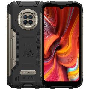 Doogee S96 Pro 8GB/128GB Mineral Black
