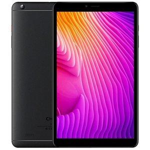 Chuwi Hi9 Pro 8,4 inch Android 8.0 Deca Core 5000mAh 3GB/32GB Zwart