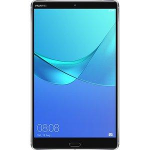 Huawei M5 8,4 inch Android 8.0 Octa Core 5100mAh 4GB/32GB Grijs