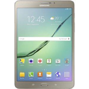 Samsung Galaxy Tab S2 4G 2018 8 inch Android 6.0 Octa Core 4000mAh 3GB/32GB Goud