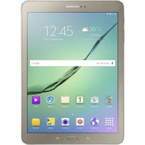 Samsung Galaxy Tab S2 4G 2018 9,7 inch Android 6.0 Octa Core 5870mAh 3GB/32GB Goud