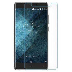 Blackview A8 Tempered Glass screenprotector