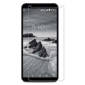 Blackview S6 Tempered Glass screenprotector