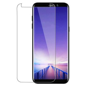 Bluboo D6 Tempered Glass screenprotector