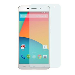 Cubot S350 Tempered Glass screenprotector
