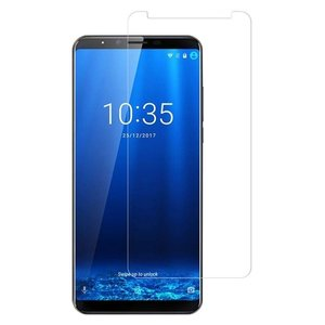 Cubot X18 Plus Tempered Glass screenprotector