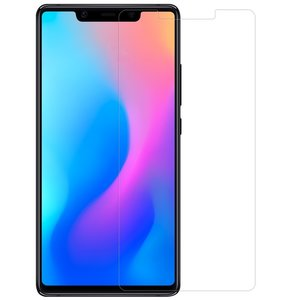 Xiaomi Mi 8 SE Tempered Glass screenprotector