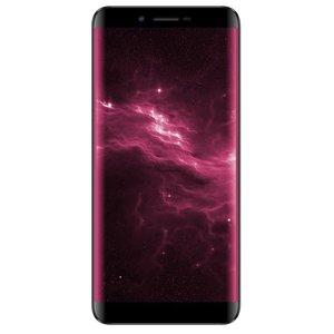 Doogee X60L 5,5 inch Android 7 0 Quad Core 3300mAh 2GB/16GB Black