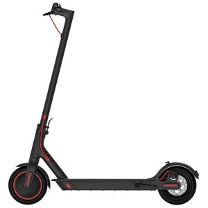 Xiaomi Mi Electric Scooter Pro Zwart