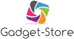 Gadget-Store